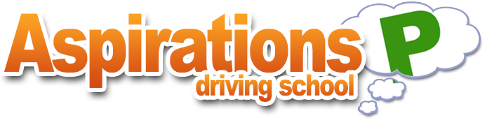 Aspiratons Driving School